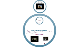 SCC UK Education