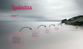 Copy of Lusíadas