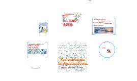 Copy of Copy of Finansnätverkssträff
