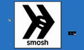 Copy of Smosh