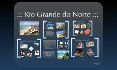 2010.05.25 - Unisant'anna - Rio Grande do Norte