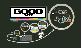 Copy of Good Paper - The Paper for Awareness and Action