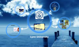 Lynn Univsersity