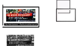 Anti-Deutsch