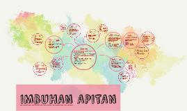 Imbuhan Apitan