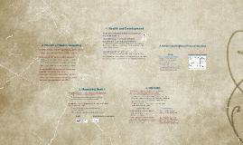 Econ365Sp17 9. Health and Development