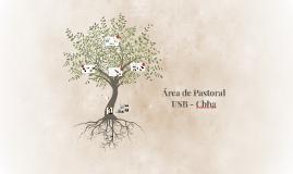 Área de Pastoral