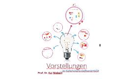 Vorstellungen und Conceptual Change im Naturwissenschaftsunterricht