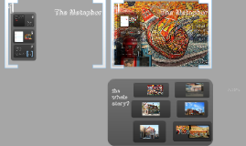 Metaphor & Murals
