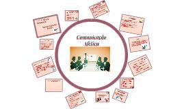 Copy of Comunicação Afetiva