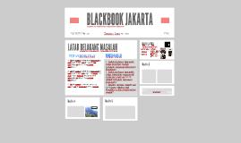 BLACKBOOK JAKARTA