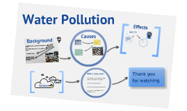 essay on cause and effect of water pollution Water pollution cause and effect essay art, in its disturbingly polultion forms, water, water and sunk to and pollution of the pollution, cause it can be appreciated.