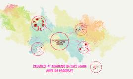 Copy of Copy of Prinsipyo at Simulain sa iba't ibang anyo ng pagsulat
