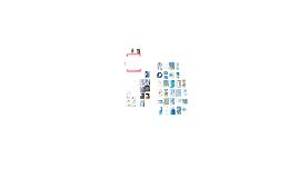 ▲▼★★★■1학년-71 해수의 성분과 운동-