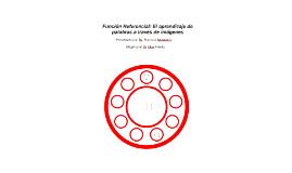 Copy of Función Referencial FINAL