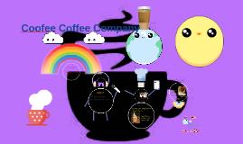 Coofee Coffee Company