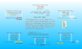 Copy of Cool Web Tools