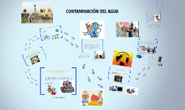 Copy of CONTAMINACION EN TRUJILLO