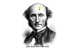 Stuart Mill
