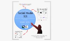 Social Media 101 - NEAREDB