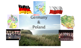 Cultural Biography - Germany and Poland
