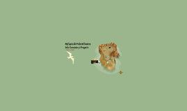 Refugio de Vida Silvestre Isla Corazón y Fragata