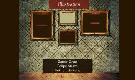 Copy of illustration