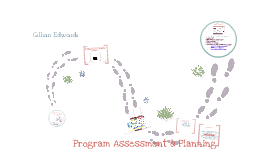 Program Assessment & Planning