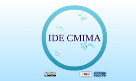 Copy of IDE CMIMA
