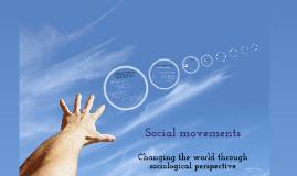 Intro12 Glob7 Social movements