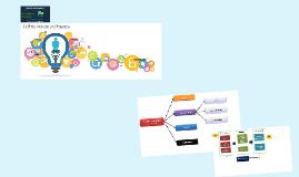 Ciclo de Vida de un proyecto. (Copia)