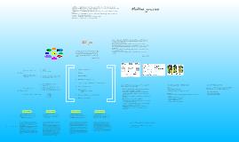 Copy of EL JOC