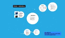 FEDEC- MIROIR03