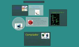 Conceptos Bàsicos De Programaciòn