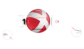 Copy of Xerox Print Services