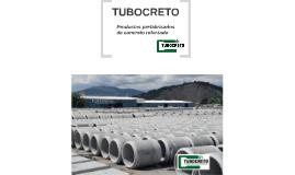 BAK - TUBOCRETO - Intro