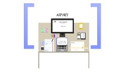 app-net