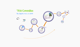 Copy of Web Committee
