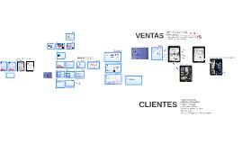 MiOfi La Web de las empresarias Independientes