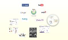 kiimby_online