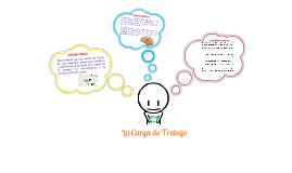 Copy of Carga de Trabajo