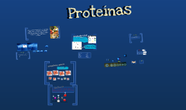 aminoacidos proteinas enzimas
