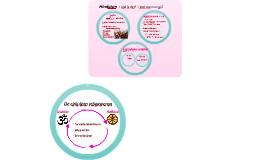 Copy of De cirkulära religionerna