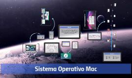 Copy of Macintosh