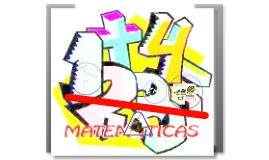 Copy of Potencias