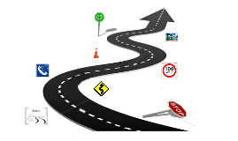 Carreteras y asfaltos fonoabsorbentes