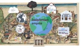 Copy of babylonian