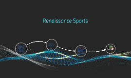 Renaissance Sports