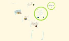 Copy of Autoconcepto Físico y Habilidades Sociales en Adolescentes con Trastorno de Obesidad