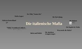 Mafia (neu)
